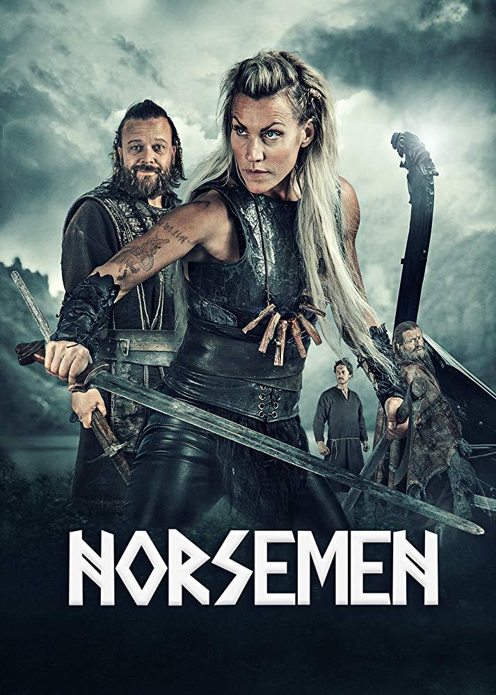 Norway channel list